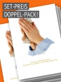 Postkarten-Set - Doppel-Pack Angebot